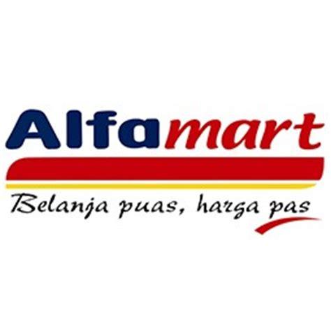 Voucher Wifi Id Di Alfamart sodexo