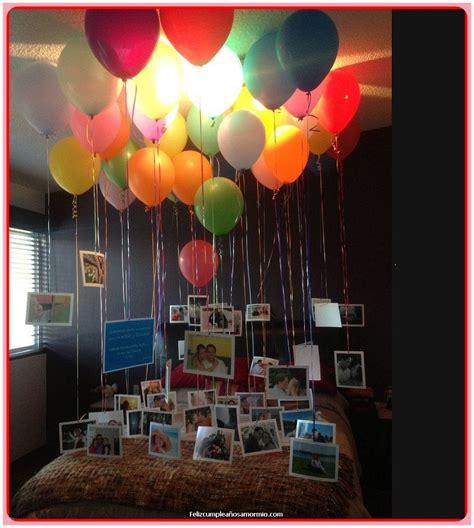 Imagenes De Cumpleaños Sorpresa | cumplea 241 os sorpresas ideas feliz cumplea 241 os amor mio frases