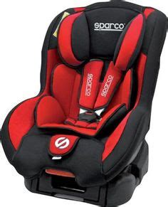 cool car seats for toddlers 1000 images about car seats on toddler car