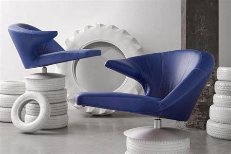 recycle sofa for cash how to reuse and recycle old car tires in house design and