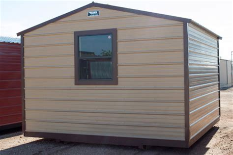 Storage Sheds Lubbock Tx by Storage Building Lubbock Tx Creative Shed Plans