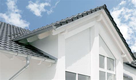 tende per finestre oblique nottedi obliqua tendital