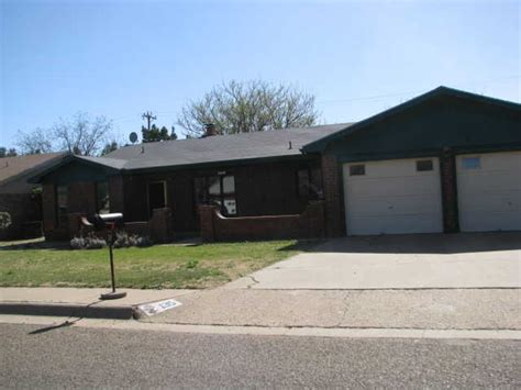 houses for sale in slaton texas slaton texas reo homes foreclosures in slaton texas search for reo properties and