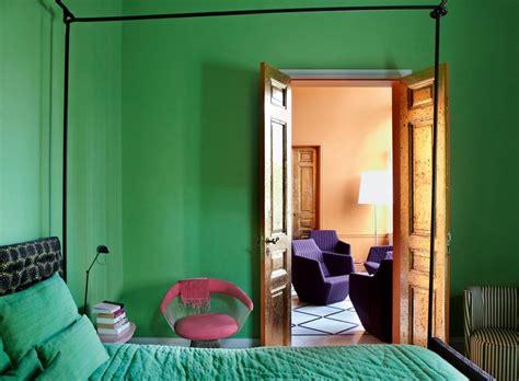 colore muri da letto foto 15 colori per le pareti della da letto