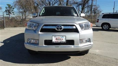 2013 toyota 4runner sr5 accessories 25 best ideas about 4runner for sale on