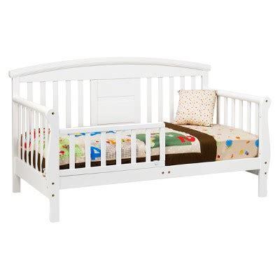toddler bed target davinci elizabeth ii convertible toddler bed target
