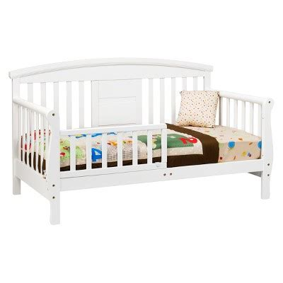 baby beds at target davinci elizabeth ii convertible toddler bed target