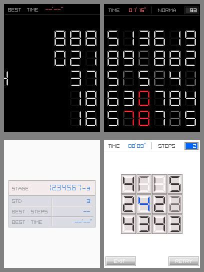 i mod game points hack dsi cheats for dsi points