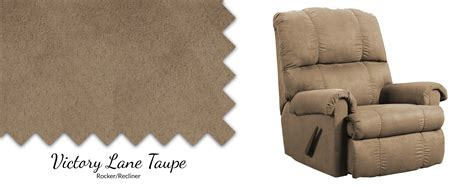 suede recliner 8700 flat suede recliner awfco catalog site