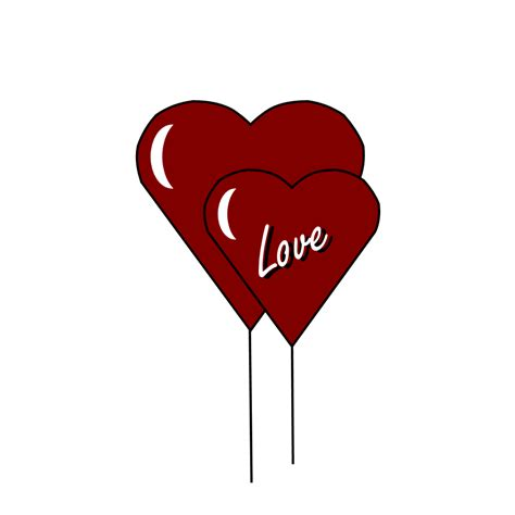 free valentines clip free clipart n images free clip