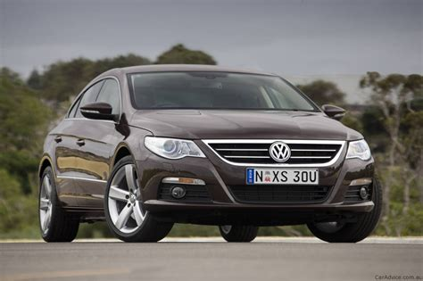 passat volkswagen 2011 2011 volkswagen passat cc updated with bluemotion