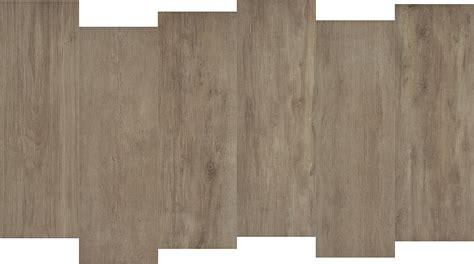 pavimenti per esterni in gres porcellanato pavimento per esterni in gres porcellanato effetto legno