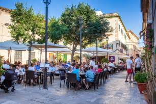 Vanity Spa Vanity Hotel Golf In Puerto De Alcudia Mallorca Viva