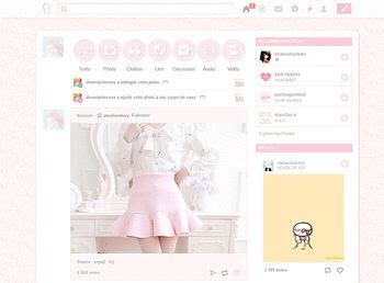 custom tumblr themes free html tumblr dashboard themes and skins userstyles org