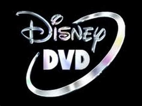 my disney dvd collection youtube