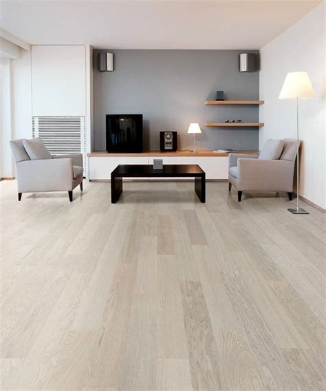 25 best ideas about white oak floors on white oak white hardwood floors and
