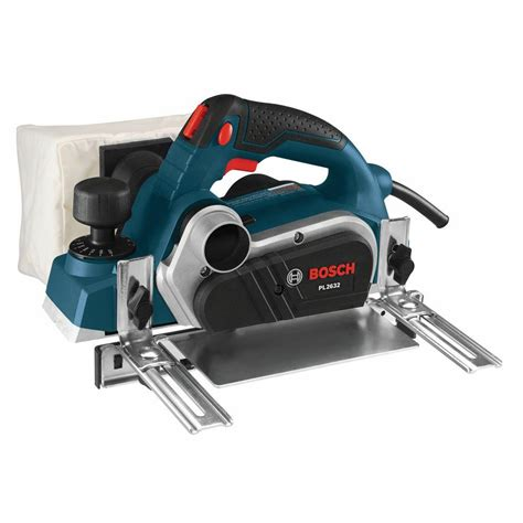 home woodworking tools ryobi planers woodworking tools power tools tools