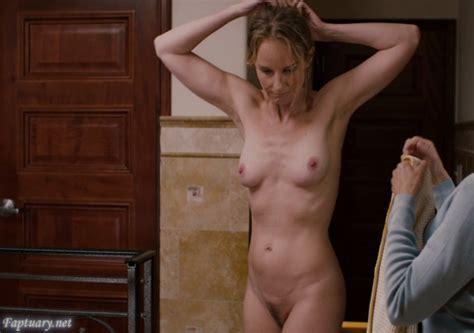Anne Marie Johnson Nude Xsexpics Com