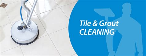 Grout Cleaning Service Grout Cleaning In San Diego Ca