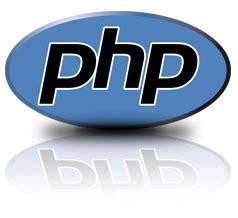 cadenas con php cadena de caracteres php uneweb instituto