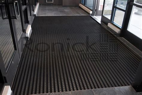 pedimat entrance floor mat gallery ronick entry matting
