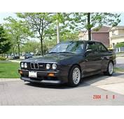 1990 BMW M3  Pictures CarGurus