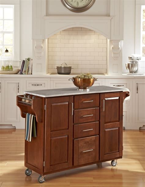 Sears Kitchen Furniture Kitchen Carts Get Microwave Stands And Kitchen Island