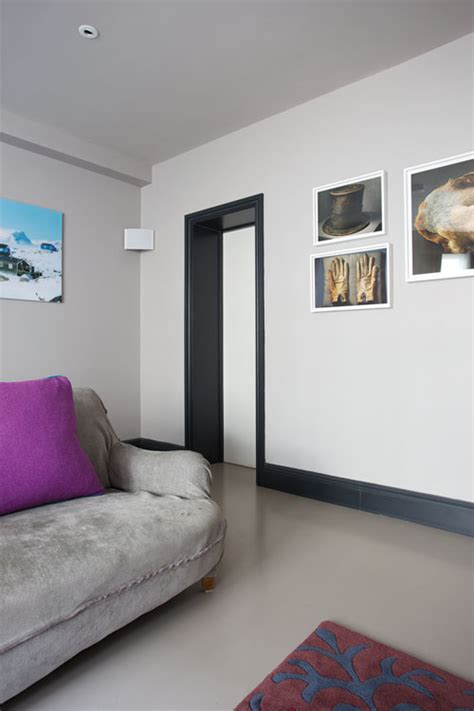 what kind of paint to use in bedroom what type of paint to use in bedroom room image and