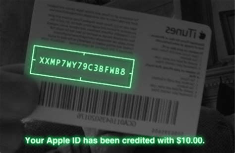 Buy Online Itunes Gift Card Codes - image gallery itunes card codes