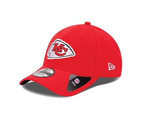 St 0273 Sport Jumbo Tebal Strech Fit To nfl seattle seahawks team classic 39thirty stretch fit cap