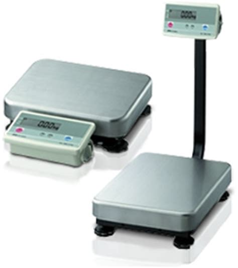 industrial bench scale and fg k series industrial bench scales bench scale