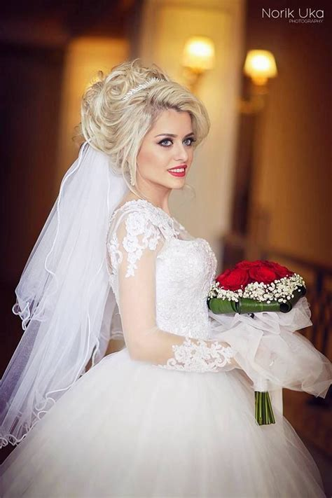 albanian brides nuset shqiptare images