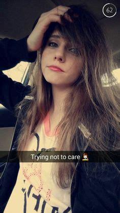 posted by lisa schwartz lisbug snapchat id snapchat on pinterest tiffany alvord snapchat and