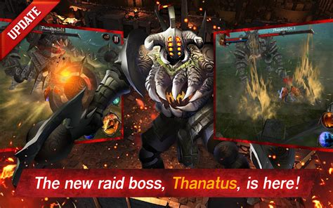download mod game android darkness reborn darkness reborn mod apk download for android apkliving