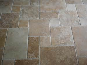 Custom Kitchen Cabinets San Antonio travertine 5 tile pattern floor new jersey custom tile