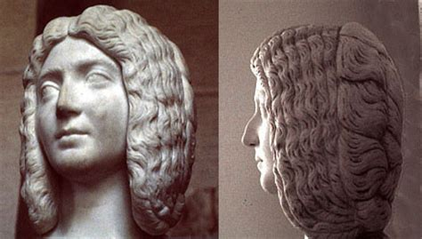 ancient roman hairstyles for men google search pompeii clothing in ancient roman crystalinks