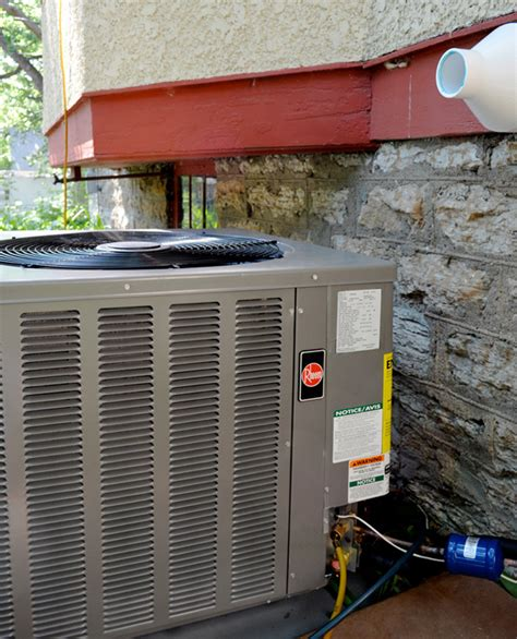 free guide to choosing an hvac system