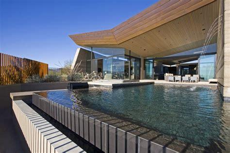 modern desert home design desert modern architecture modern architecture