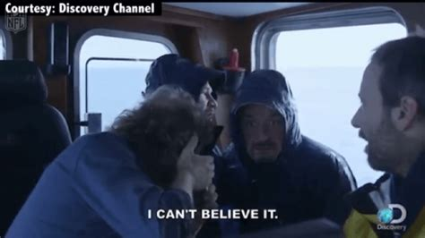 why isnt the seabrooke on deadlest catch where is the seabrook in deadliest catch 2015