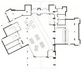 taipei main train station floor map taipei datong