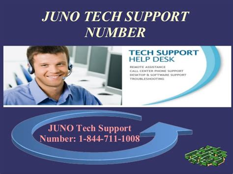Juno Email Search Juno Email Tech Support Or Customer Service Or Customer Care Or Phone