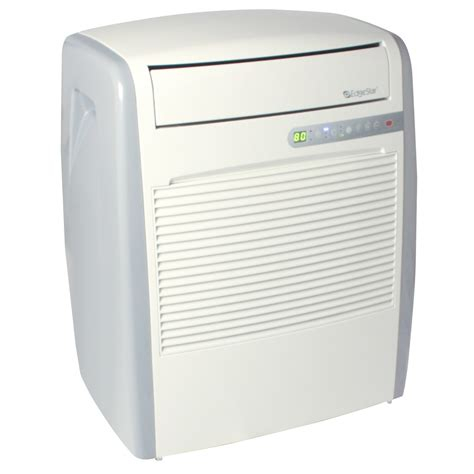 air conditioner for one room edgestar smallest footprint btu portable air condition best buy air conditioner recycling in