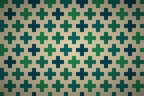 free bold cross wallpaper patterns
