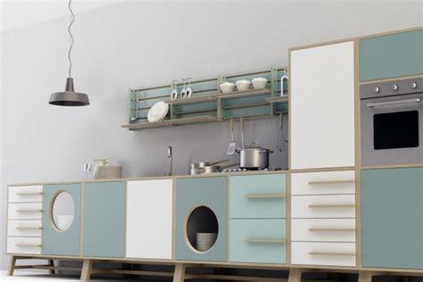 immagini di cucine componibili immagini di cucine componibili cucine componibili cucine