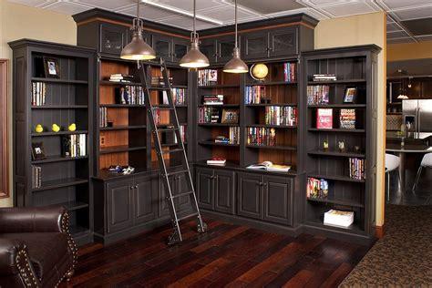lavish design ideas  home library   world architecture ideas