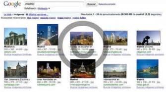 imagenes libres de derechos en google im 225 genes libres de derechos con google images