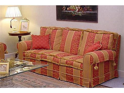 divani classici dedalo brescia confort salotti