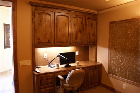 home office furniture las vegas pictures yvotube