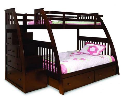perpendicular bunk beds 17 best ideas about full size mattress on pinterest full