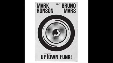 download music mp3 bruno mars uptown funk bruno mars uptown funk ft mark ronson free mp3
